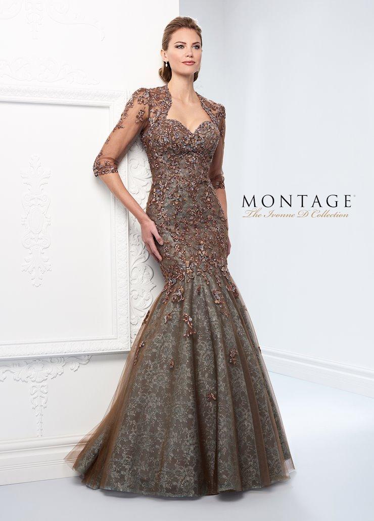 Ivonne D Style #218D31