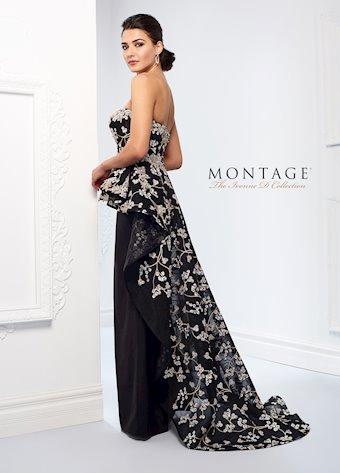 Ivonne D Style #218D32