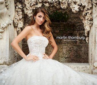 Martin Thornburg 218201