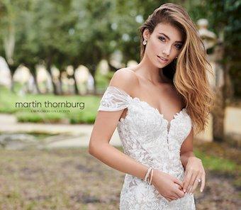 Martin Thornburg 218224