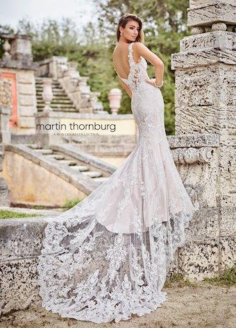 Martin Thornburg 218226