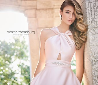 Martin Thornburg 218228