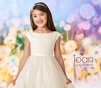 Joan Calabrese Style #218342