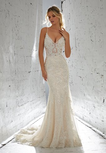 AF Couture Style #1711
