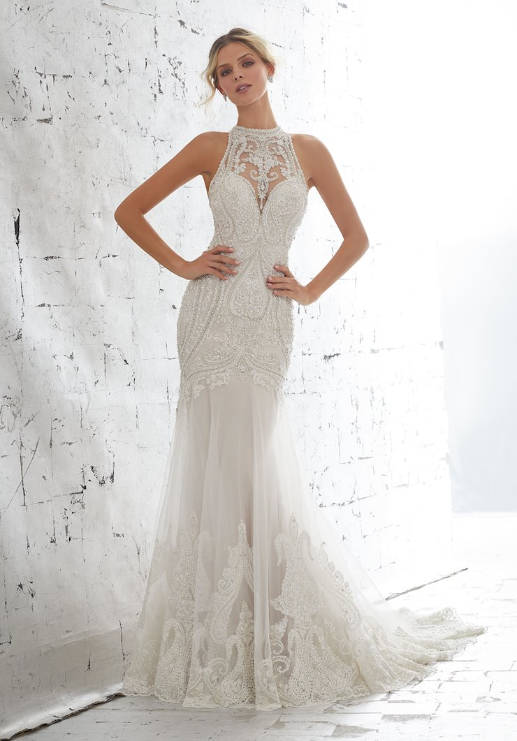 AF Couture Style #1713 Image