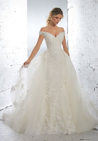 AF Couture Style #1714