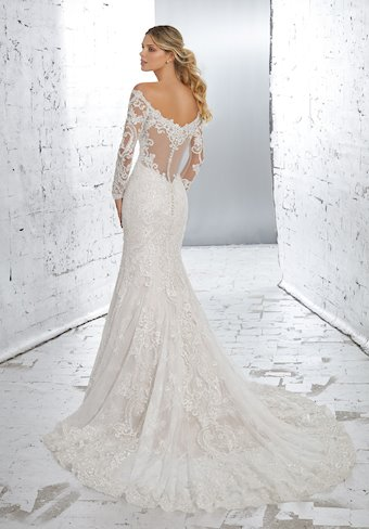 AF Couture Style #1717