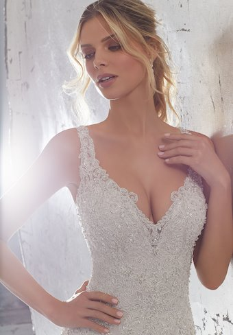 Morilee Style 1718
