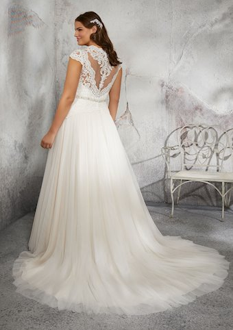 Morilee Style #3242