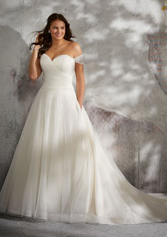 Morilee Style #3245