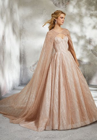 Morilee Style #11291