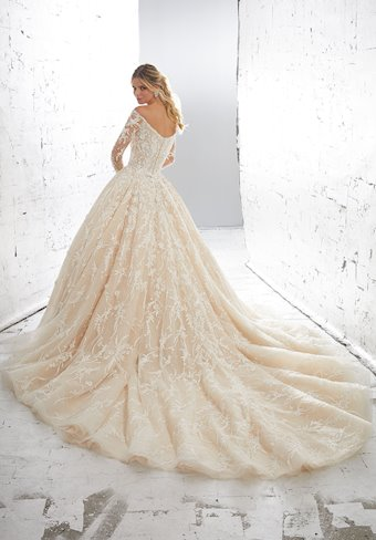 Morilee Style #82261