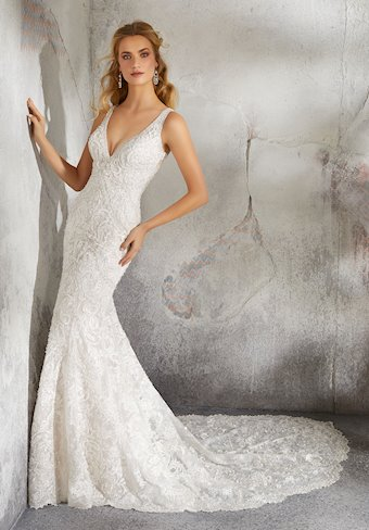 Morilee Style #8271