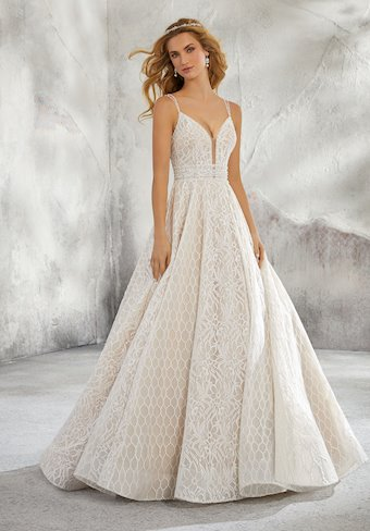 Morilee Style #8279