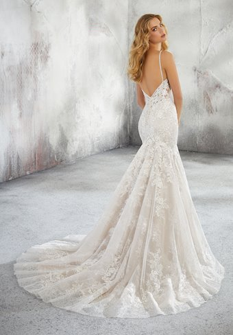 Morilee Style #8280
