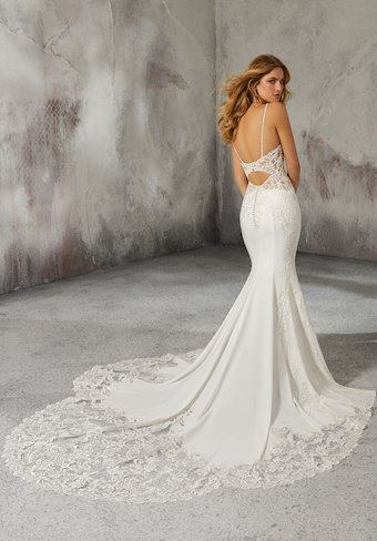 Morilee Style #8283