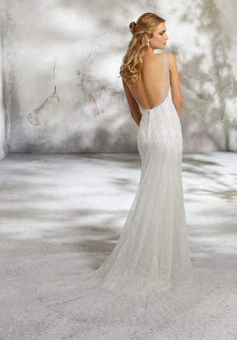 Morilee Style #8294