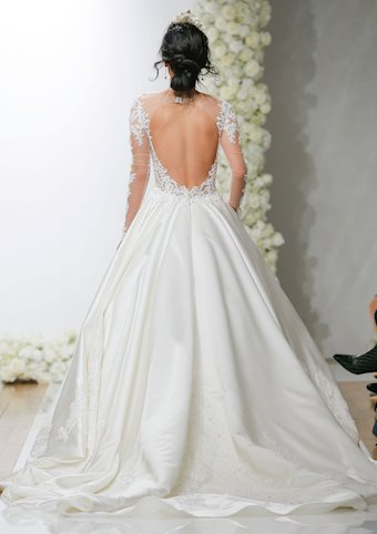 Morilee Style #8297