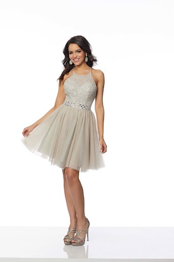 Morilee Style #33060