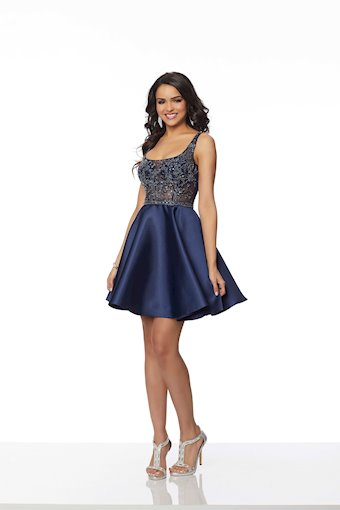 Morilee Style #33062