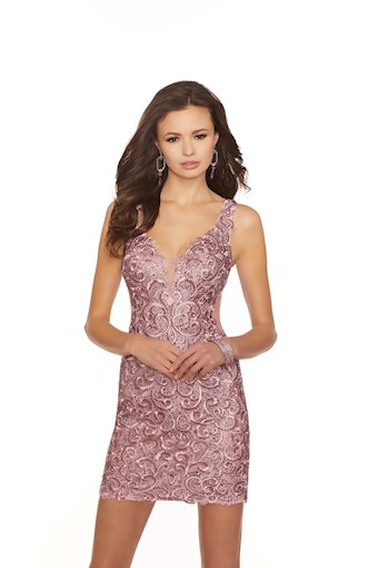 Morilee Style #33063