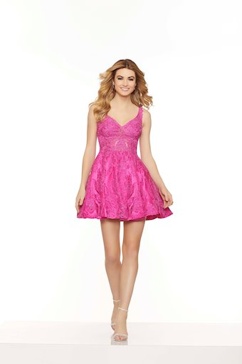 Morilee Style #33067
