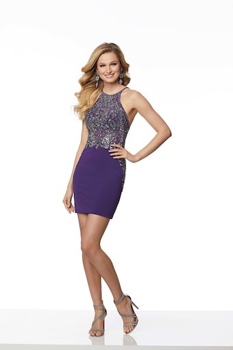 Morilee Style #33068