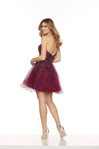 Morilee Style #33074
