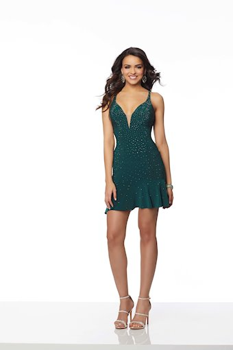 Morilee Style #33078