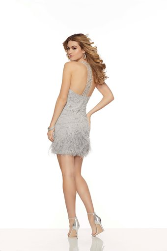 Morilee Style #33083