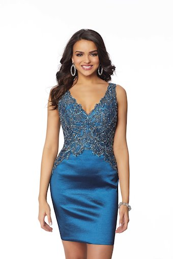 Morilee Style #33085