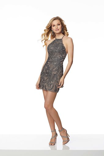 Morilee Style #33087