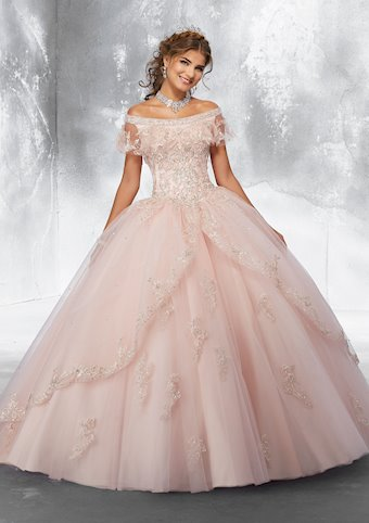 Morilee Style #89181