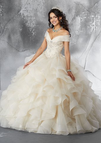 Morilee Style #89188