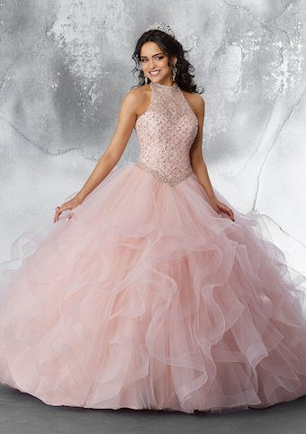 Morilee Style #89189