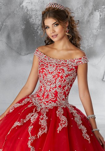 Morilee Style 89191