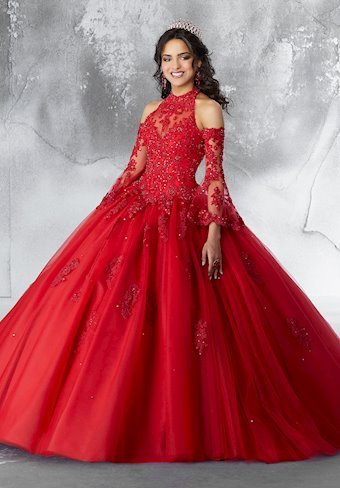Morilee Style #89192