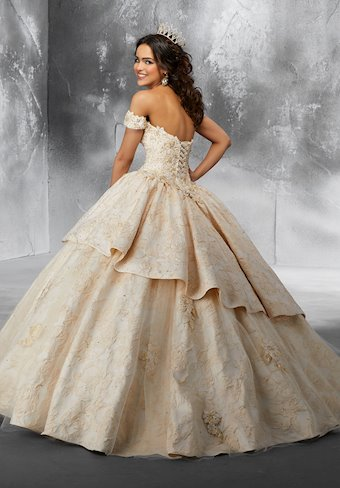 Morilee Style 89193