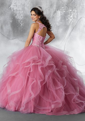 Morilee Style #89194