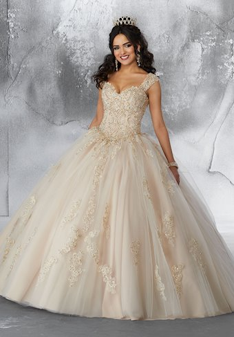 Morilee Style #89196