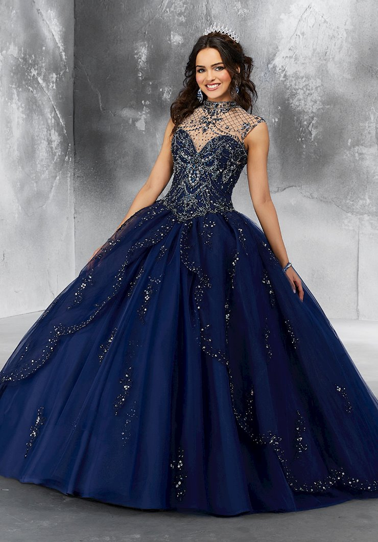 Vizcaya by MoriLee Style #89197 Image