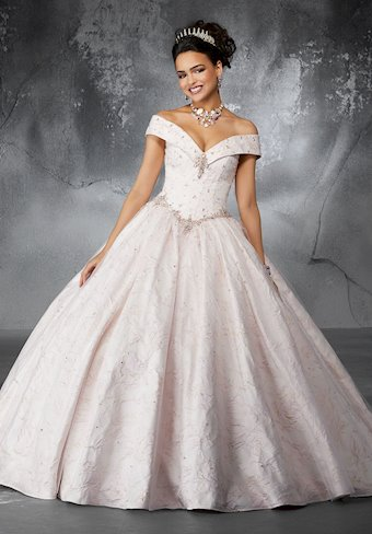 Valencia by MoriLee Style #60051