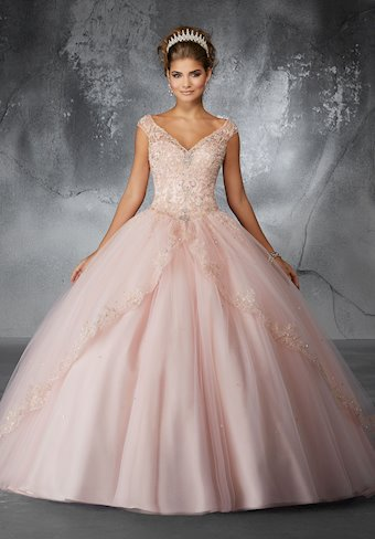 Valencia by MoriLee Style #60054
