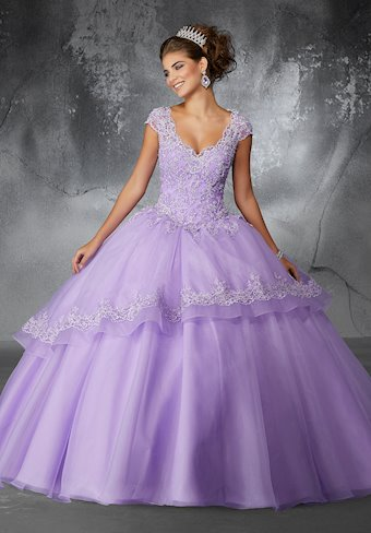 Valencia by MoriLee Style #60055