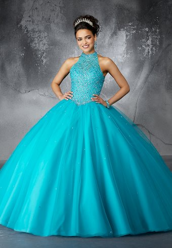 Valencia by MoriLee Style #60056