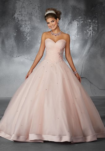 Valencia by MoriLee Style #60057