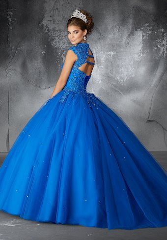 Valencia by MoriLee Style #60058