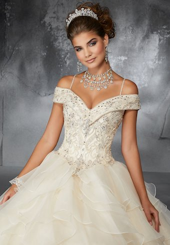 Valencia by MoriLee Style #60059