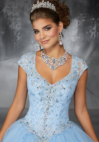 Valencia by MoriLee Style #60060