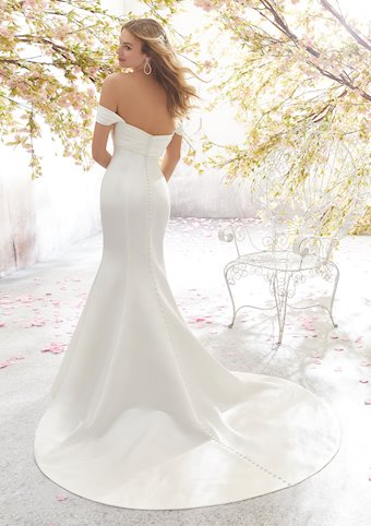 Morilee Style #6893